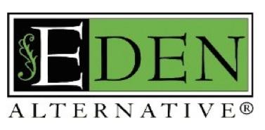 Certified Eden Alternative Training 3-5Oct 2017. Don't miss it!